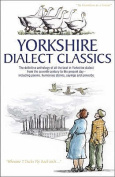 Yorkshire Dialect Classics
