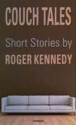 Couch Tales: Short Stories