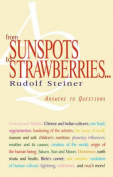 From Sunspots to Strawberries . . .