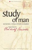 Study of Man