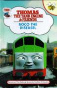 Boco the Diesel