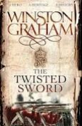 The Twisted Sword