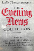 """""""Evening News"""" Collection"""
