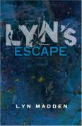 Lyn's Escape