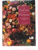 A Cascade of Flowers