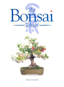 The Bonsai School