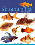 Aquarium Fish Handbook the