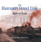 The Harcourt Street Line