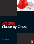 JCT : Clause by Clause: 2005