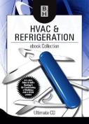 HVAC & Refrigeration ebook Collection
