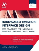 Hardware Firmware Interface Design