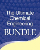 Chemical Engineering Bundle