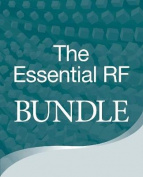 RF Bundle