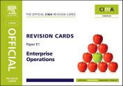Enterprise Operations