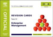 Enterprise Management