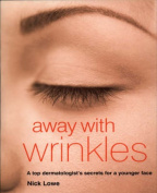 Away with Wrinkles