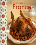 Festive Food of France