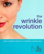 The Wrinkle Revolution