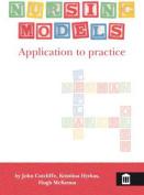 Nursing Models
