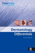Dermatology Differential Diagnosis