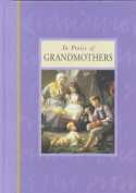 In Praise of Grandmothers