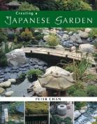 Creating a Japanese Garden