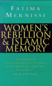 Women's Rebellion and Islamic Memory