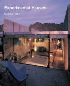 Experimental Houses