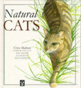 Natural Cats
