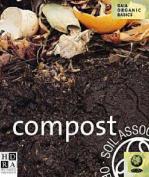 Compost (Gaia Organic Basics)