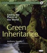 Green Inheritance