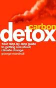 Carbon Detox