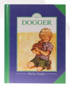Dogger (Little Greats S.)