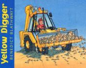 Yellow Digger,The