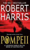 Pompeii [Audio]