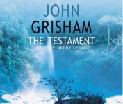 The Testament [Audio]