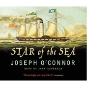 The Star Of The Sea [Audio]