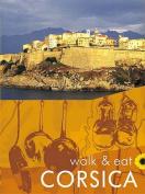 Corsica (Walk and Eat)