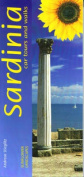 Sardinia (Landscapes)