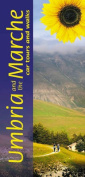 Umbria and the Marche