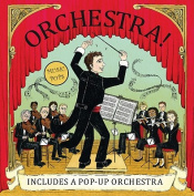 Orchestra!: Music Pops
