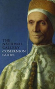 The National Gallery Companion Guide