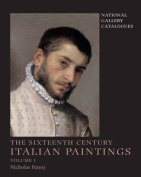 National Gallery Catalogues: Brescia, Bergamo and Cremona