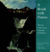 Brush with Nature