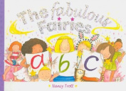 The Fabulous Fairies ABC