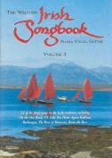 The Waltons Irish Songbook