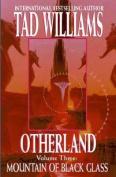 Otherland 3