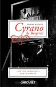 Edmond Rostand's Cyrano de Bergerac [SCO]