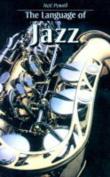 The Language of Jazz