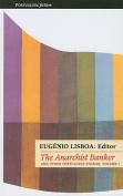 Portuguese Short Fiction